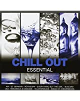 Essential : Chill Out
