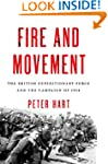 Fire and Movement: The British Expedi...