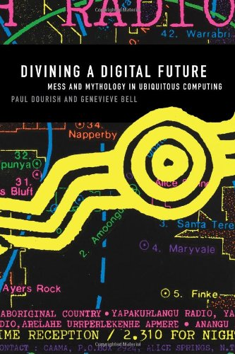 Divining a Digital Future