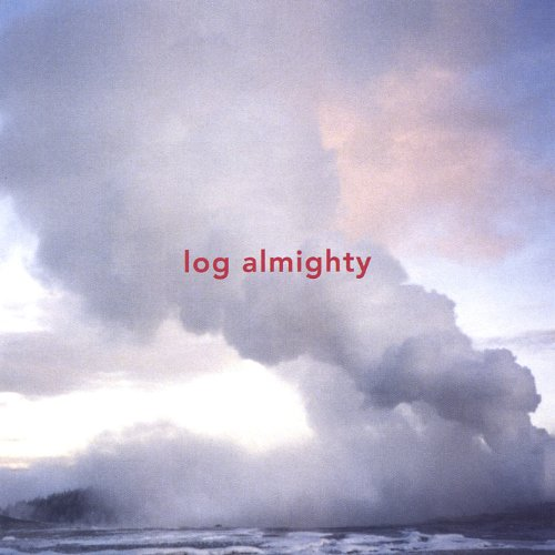 Log Almighty by Log