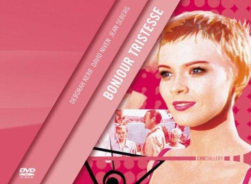 Bonjour Tristesse (Cine Gallery Edition)