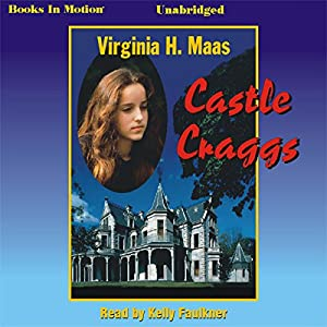 Castle Craggs Audiobook