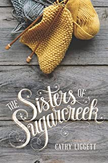 Book Cover: The Sisters of Sugarcreek