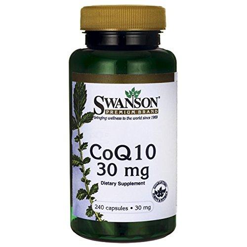 swanson-coq10-30mg-240-capsules