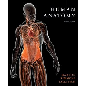 Human Anatomy (7th Edition) 2011 51nl5Yi0knL._SL500_AA300_