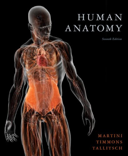 Human Anatomy Plus MasteringA&P with eText -- Access...