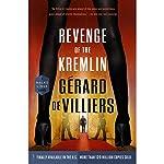 Revenge of the Kremlin | Gérard de Villiers