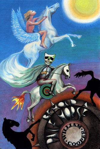 Behold a Pale Horse: Milton William Cooper: 9780929385228: Amazon.com: Books