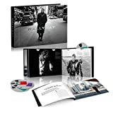 Johnny Hallyday - Official Mercury 1985-2005 (Coffret 20CD)