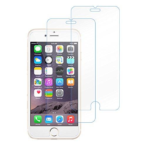 mondpalast-kit-de-2-prime-protection-ecran-en-verre-trempe-inrayable-et-ultra-resistant-indice-duret