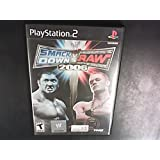 SmackDown Vs. Raw 2006