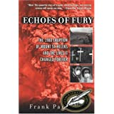 Echoes of Fury: The 1980 Eruption of Mount St. Helens and the Lives It Changed Foreverby Frank Parchman