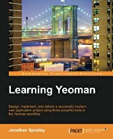 Learning Yeoman Front Cover