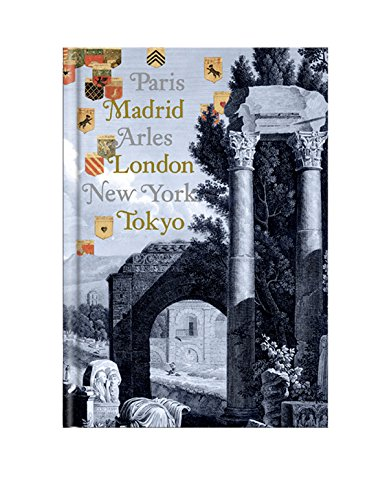 christian-lacroix-voyage-travel-journal-7-x-10-inches-120-ruled-pages-31719