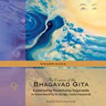 The Essence of the Bhagavad Gita: Exp...