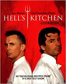 Does Amazon Prime Have Hell S Kitchen