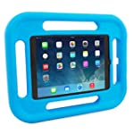 Snugg Kids iPad Mini 1 / 2 / 3 Case i...