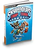 Skylanders TRAP TEAM - Das offizielle Lösungsbuch