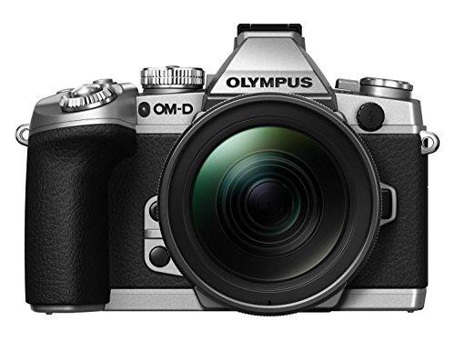 olympus-om-d-e-m1-fotocamera-mirrorless-16-mp-kit-obiettivo-mzuiko-digital-ed-12-40-mm-128-display-l