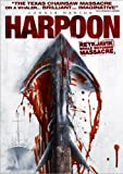 Harpoon: The Reykjavik Whale Watching Massacre [DVD] [2009] cult film 