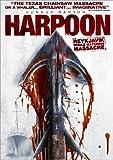 Harpoon: Reykjavik Whale Watching Massacre [Region 2]