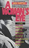 A Woman's Eye (0440213355) by Paretsky, Sara