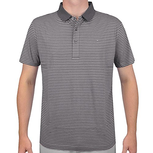 jlindeberg-golf-mens-m-regis-slim-lux-stripe-jersey-polo-dark-grey-melange-s