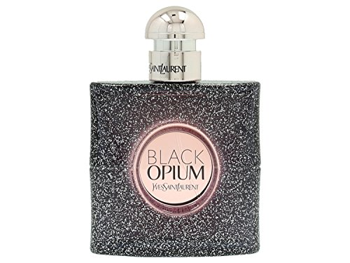 yves-saint-laurent-black-opium-nuit-blanche-cofanetto-profumo-50-ml