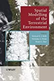 img - for Spatial Modelling of the Terrestrial Environment book / textbook / text book