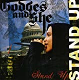 echange, troc God-Des, She - Stand Up