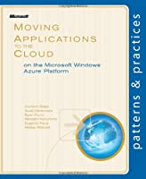 Moving Applications to the Cloud on the Microsoft Azure Platform ebook download