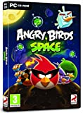 Angry Birds - Space (PC CD) [Windows] - Game