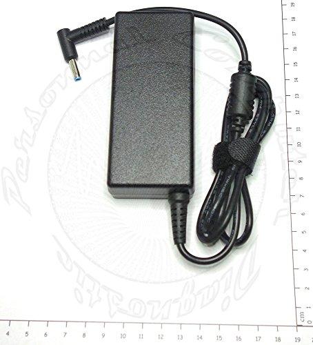 caricatore-trasformatore-alimentatore-adattatore-compatibile-con-buona-qualita-connettore-blu-per-hp