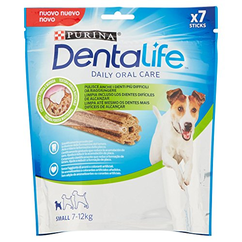 friskies-dentalife-small-snack-for-dogs