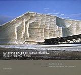 echange, troc Marie-Hélène Guyonnet - L'empire du sel : Salin-de-Giraud