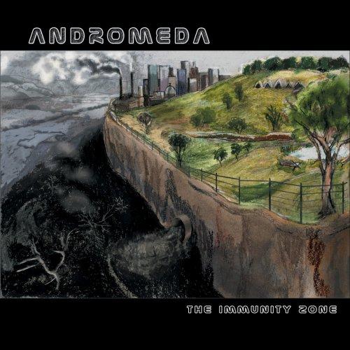 ANDROMEDA 51nlI9sYrAL._SS500_