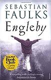 Sebastian Faulks Engleby