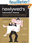 The Newlywed's Instruction Manual: Es...