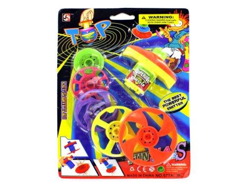 Super Top Spinner (Case Of 96) front-1074383