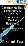 Common Medical Conditions: A Guide fo...