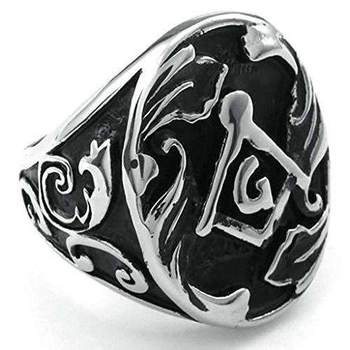 daesar-stainless-steel-rings-mens-ringblack-masonic-freemason-bands-for-men-ukp-1-2