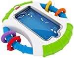 Fisher-Price Laugh & Learn iPhone App...