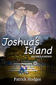 Joshua's Island: Revised Edition