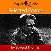 Edward Thomas: Selected Poems | [Edward Thomas]