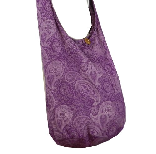 Paisley Diaper Bags For Girls front-479210