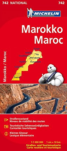 michelin-marokko-strassen-und-tourismuskarte-11000000-michelin-nationalkarte