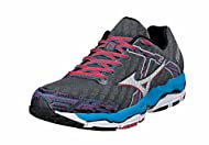 Mizuno 2014/15 Men's Wave Enigma 4 Running Shoes - 410612.9873