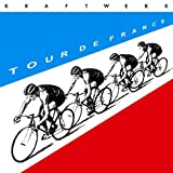 Tour De France by Kraftwerk (2009-02-01)