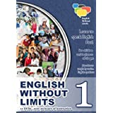 English Without Limits