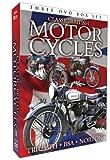 echange, troc Classic British Motorcycles